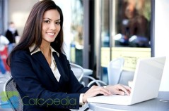 wanita tanggap teknologi